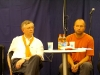 Podiumsdiskussion_4
